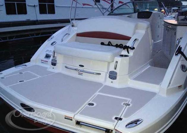 Custom Carpets For Boats - Carpet Vidalondon