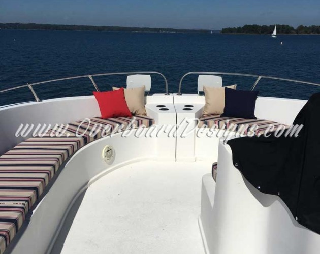 1-Flybridge-Cushions-After
