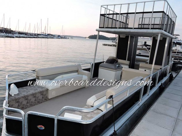 Pontoon Boat Vinyl Flooring Home Design Ideas And Pictures