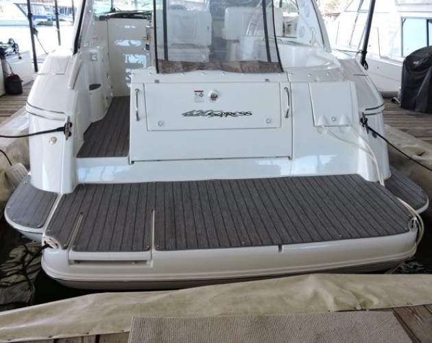 Seagrass Has Become The Most Popular Choice For Exterior Boat Flooring In  Most Boat Types, It Is Suitable For Snap In Application With Bound Edges.