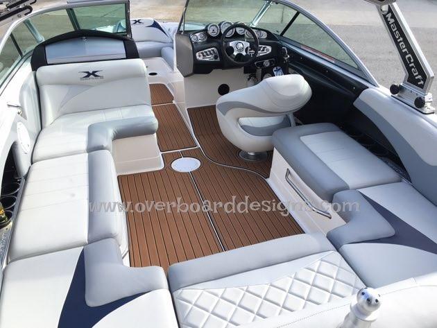 Overboard Designs Marine Carpeting Snap In Carpeting Seagrass Carpeting Marine Upholstery
